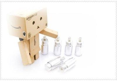 【EMS】筆燈專用《通用型-尾蓋開關》加購區