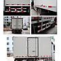 【傻瓜批發】(CH-30) 汽車反光貼紙 紅白反光警示膠條 貨車 機車反光 反光標誌 反光條 反光板 夜間反光 板橋自取