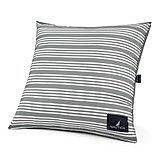 【代購屋】Costco 好市多 代購 Nautica 方型抱枕 66x66x4公分(單入) /抱枕/靠枕/造型抱枕
