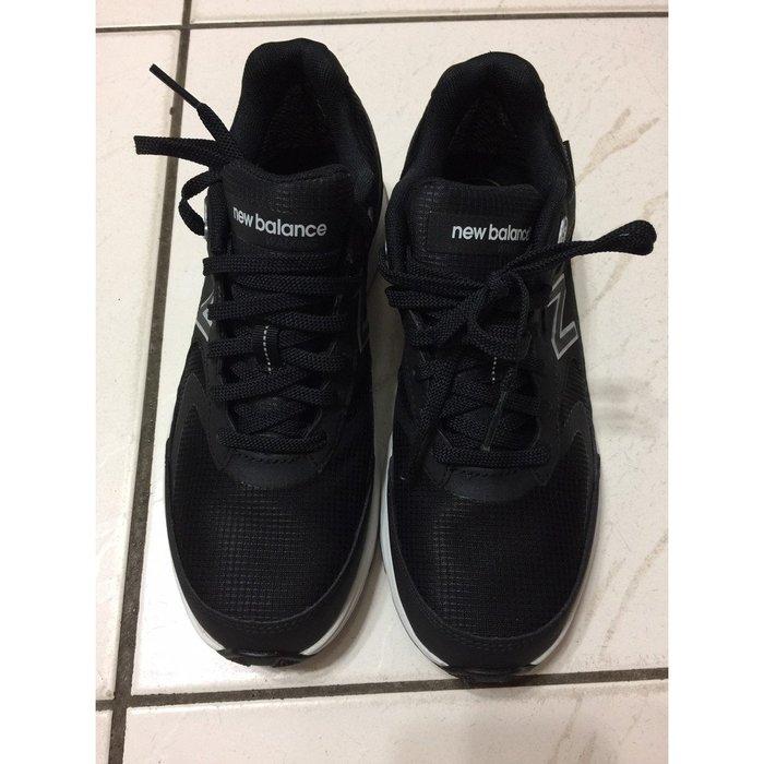 NB 880  Goretex運動鞋
