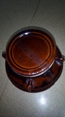 舊药罐小茶葉罐,应可火煮葯