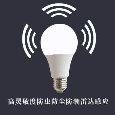 ADD136 12W (高靈敏度雷達感...