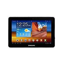 二手平板 SAMSUNG GALAXY Tab 10.1 Wi-Fi GT-P7510(附原廠充電線)