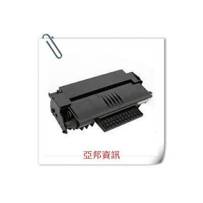 Fuji Xerox 富士全錄 CWAA0758 副廠碳粉匣  3100MFP S/X/3100 標準容量 亞邦資訊