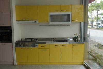 特價不鏽鋼廚具240公分廚具8尺廚具優惠廚具便宜廚具高雄廚具