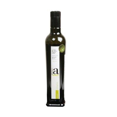 (限時優惠)帝歐特級初榨冷壓橄欖油 EXTRA VIRGIN OLIVE OIL 500ml