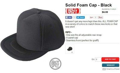 加厚超挺 海綿帽 卡車帽 貨車帽 snapback 可調 NMD JOGGER CHAMPION dickies 鴨舌帽