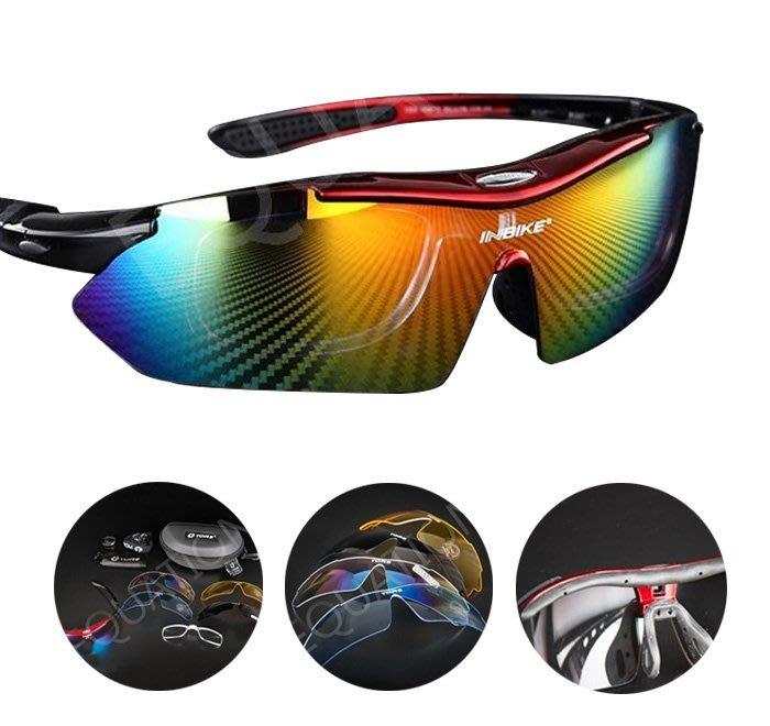 (免運)TORE 偏光 抗UV眼鏡附近視框 偏光眼鏡 運動眼鏡 太陽眼鏡 自行車眼鏡 自行車用品 墨鏡 方程式單車 AC