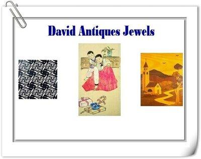 ((天堂鳥)) 美國手工拼貼#203 韓國手工刺繡#98 阿根廷手工#208 裝飾畫