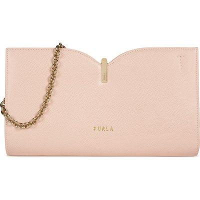【英國代購】Furla 小型斜挎包 售價8980元