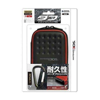 【飛鴻數位】 HORI 原廠 3DS硬殼包 (庫存出清品)『光華商場自取』