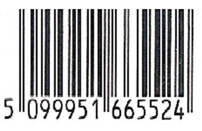 二手專輯[羅志祥  達人Show+催眠Show+舞所不在]3套專輯(3CD+3寫真歌詞本…等物),2004-2007年出