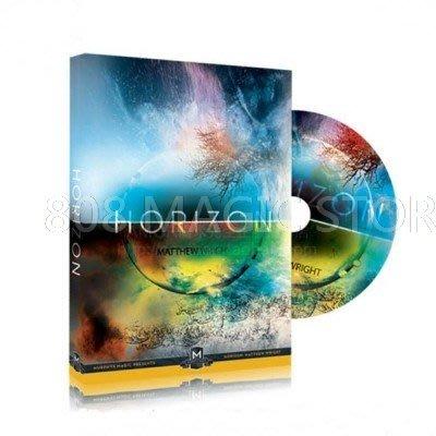 【意凡魔術小舖】意念水準漂浮儀Horizon by Matthew Wright魔術道具