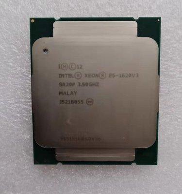 華碩 X99-E WS/USB 3.1挖礦主板相關配件,主板已售完 請買家知曉