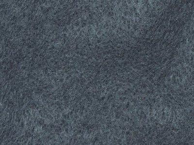 七三式精品公社之不織布(壓克力斯丁尼)色號A36質料較軟90X90CM一塊手工藝做袋子