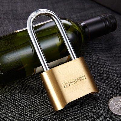 密碼鎖 指紋鎖 黃指紋鎖 密碼鎖 銅指紋鎖 密碼鎖 密指紋鎖 密碼鎖 碼指紋鎖 密碼鎖 鎖指紋鎖 密碼鎖 掛指紋鎖 密碼