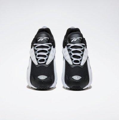 (A.B.E)Reebok Classic Interval 96 GO BOLD FV5521 男潮鞋