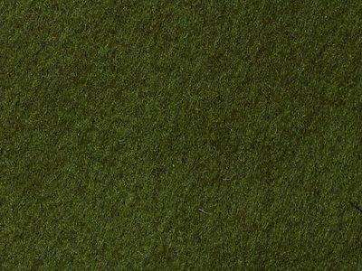 七三式精品公社之不織布(壓克力斯丁尼)色號A55質料較軟90X90CM一塊手工藝做袋子