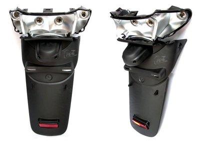 APO~G3-4~T-MAX仿原廠部品/TMAX500後土除/T-MAX後土除/TMAX擋泥板~適用2001-2007