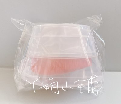 《ㄚ娟小舖》【日本米之姬 職人專用零刷痕粉底刷】全新現貨,可萊爾富取貨付款