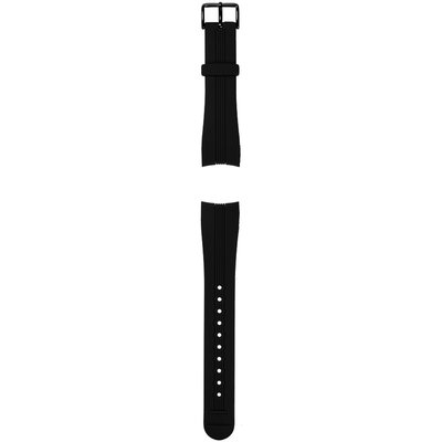 台灣潛水---SCUBAPRO Mantis M1 潛水電腦錶 彩色錶帶