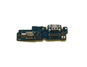 【萬年維修】ASUS-ZC554KL(ZF4 Max/5.5吋)尾插排線充電孔無法充電維修完工價1000元挑戰最低價!!