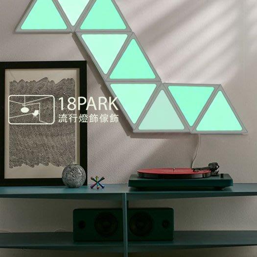 【18Park 】 設計師款 Odd light board [ 戰小資奇光板 ]