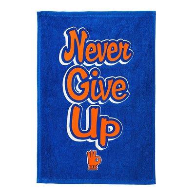 ☆阿Su倉庫☆WWE John Cena Respect Earn It Rally Towel 贏得尊敬最新款毛巾