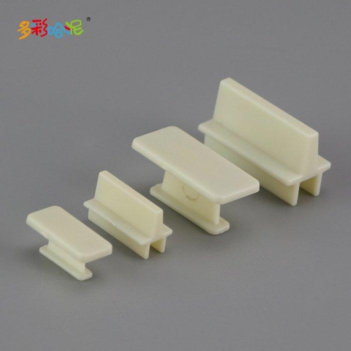 888利是鋪-建筑模型沙盤材料 DIY沙盤場景模型 西餐廳桌椅套裝 1:50和1:75#熱銷