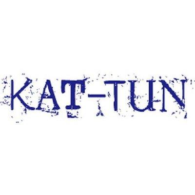 【出清價】KAT-TUN ULTIMATE WHEELS(普通版) / JAJSG27036