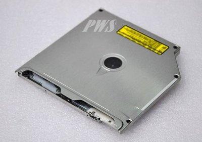 【全新Apple MacBook 專用 光碟機 SUPER 898A 898 UJ898 DVD燒錄機】9.5mm 吸入式 SATA UJ-868A