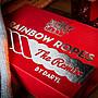 【天天魔法】【S1339A】正宗原廠~串連彩虹繩(經典紅藍白)~Rainbow Ropes Remix Standard