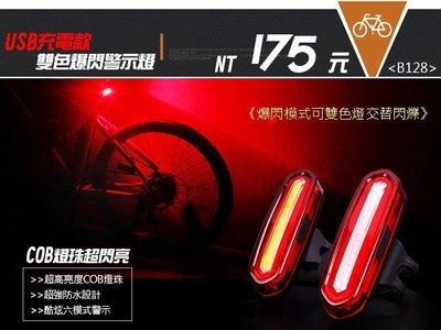 ☆PART2單車 ( B128 ) U...