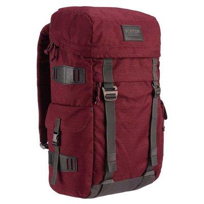 ADOGA㊣代購原裝正品 BURTON Annex Pack 28L 後背包
