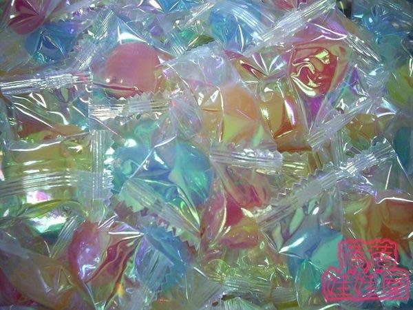 蓓蓓結婚禮品屋~夢幻彩虹糖 喜糖~可另購喜糖盒~婚禮小物/送客禮~另售筷子/首飾架~1斤100元~^0^