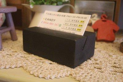 zakka糖果臘腸鄉村雜貨坊    木作類.. oblique名片座/留言夾(陳列木夾燭台壁架信箱壁櫃壁架婚禮佈置咖啡廳