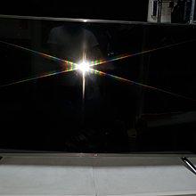 LG 50LB6500 50吋 50inch 3D smart tv