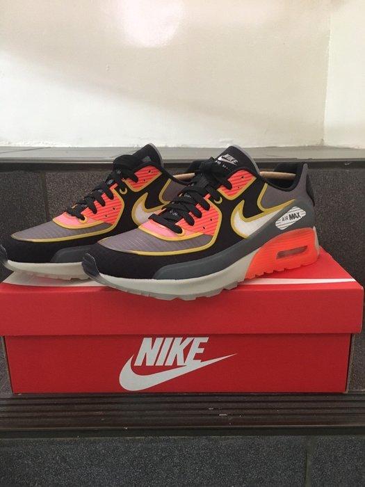 朵拉媽咪 ❤️ 真品 正品 ❤️ 女鞋 運動鞋 Nike Air Max 球鞋 復古 慢跑鞋 US7.5