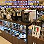 週年慶下殺送【免運+市價600元莊園豆+計量匙】義大利Balzano全自動研磨咖啡機六杯份BZ-CM1106【妮可貓】