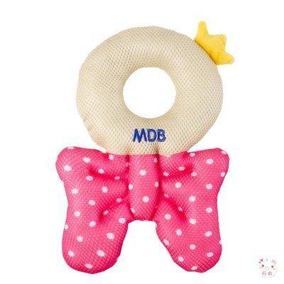 防護枕嬰兒防摔頭部保護墊寶寶枕頭學走路...