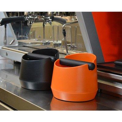 有間小店【現貨】咖啡粉渣桶 咖啡渣桶 咖啡粉盒 咖啡渣收集盒 咖啡渣槽 敲咖啡渣桶 敲渣盒 集渣盒 集渣槽