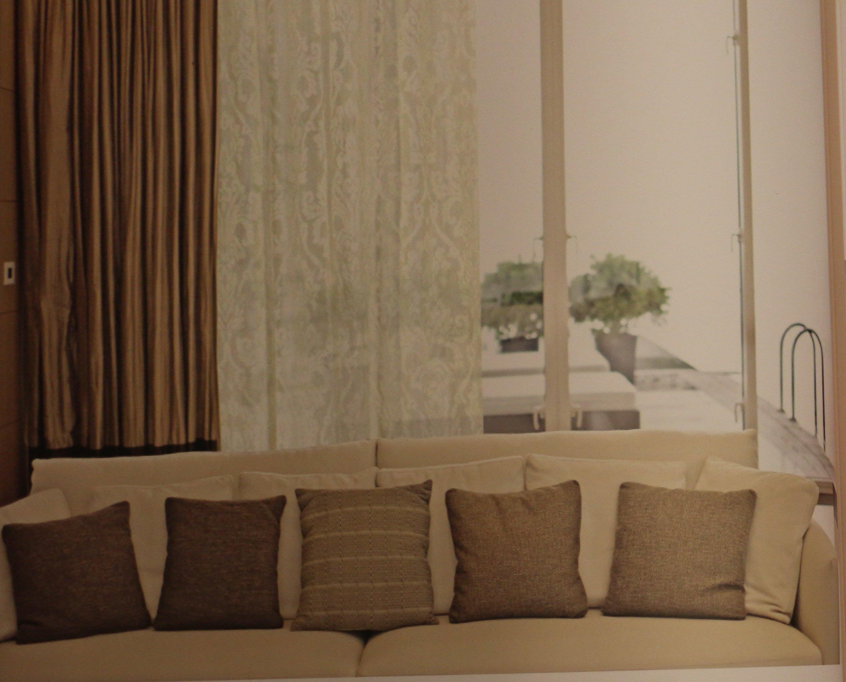 【巧巧窗簾】訂製窗簾、 窗簾布、拉門、 百葉窗、木織簾、羅馬簾、防火捲簾、直立百葉、各式歐式造型、門簾、桌巾、傢飾
