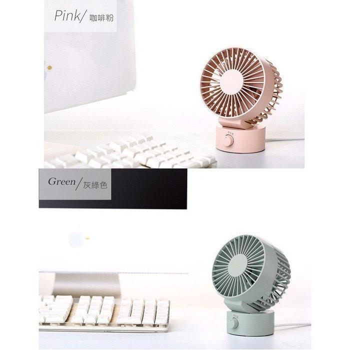 實用款💎日系風 雙扇葉靜音風扇  超靜音+上下角度調整+雙葉設計 雙葉翼電扇 上下角度調整 USB桌扇