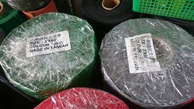 TC量販店I 小銅錢 90公分X300公分 止滑地墊 寵物防滑墊 塑膠地毯 塑膠地墊 整支2300元