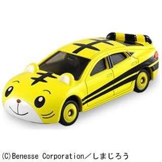 GIFT41 4165本通 三重店 Dream TOMICA巧虎跑車 4904810499114