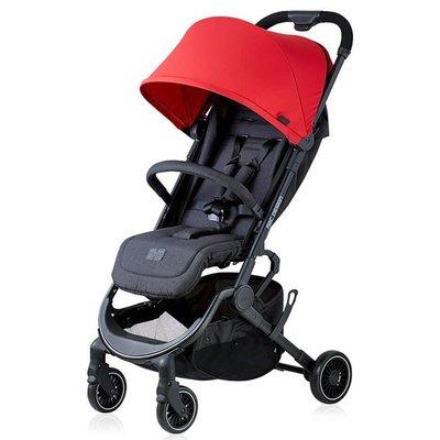 2020 德國 ABC Design Pupair 推車 - 標準款 贈肩背帶 & (原廠雨罩/蚊帳) 好禮2選1