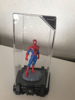 Marvel Spider-Man Figure 正版