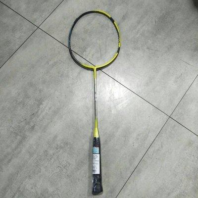 DEFI NANO FORCE 9200 羽拍 羽球拍 (附袋 線 )Made in TAIWAN 兩面雙色