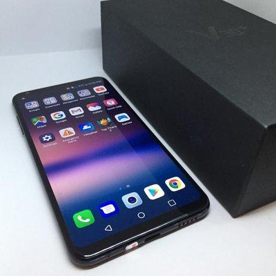 LG V30plus 128gb 有中文