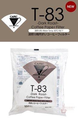 【豐原哈比店面經營】日本原裝 三洋 02 錐形漂白咖啡濾紙-100枚入2-4人份 ☆深焙專用型濾紙☆